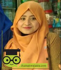 Testimoni Walatra Bersih Wanita Kapsul