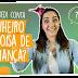 Cooperativa de crédito lança 21 vídeos de contação de histórias e disponibiliza conteúdo para os cooperados, comunidade e Secretarias de Educação