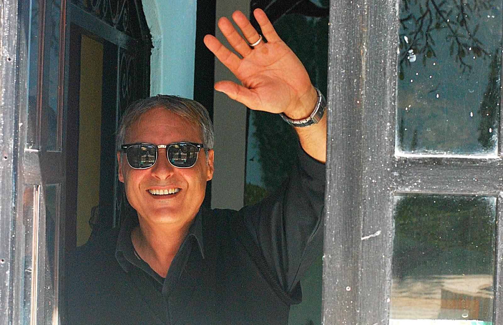 CupCakes and CrabLegs Five New Restaurant Openings in San Miguel de Allende