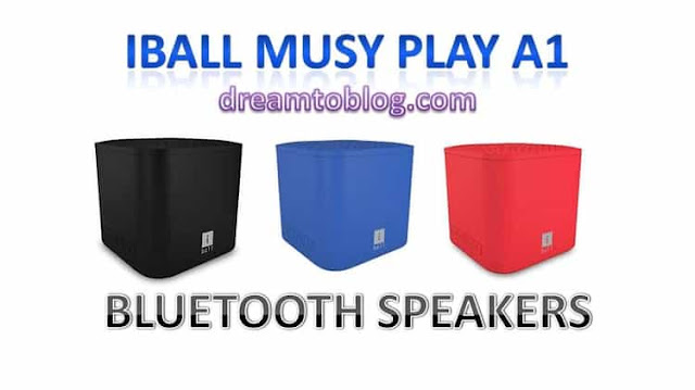 iBall-Musi-Play-A1-Wireless-Bluetooth-Speakers