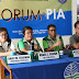 DENR urges support for Philippine Environment Month activities