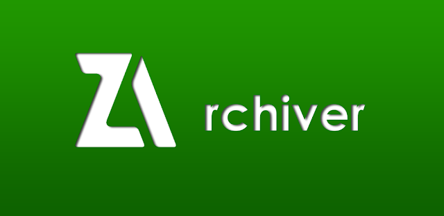 download zarchiver pro apk android