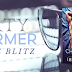 Release Blitz: DIRTY CHARMER by Emma Chase