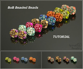 https://www.etsy.com/listing/270170780/bob-beaded-beads-earrings-bracelet