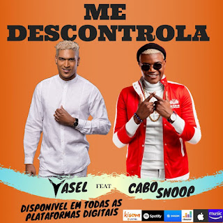 Cabo Snoop ft Yasel-Me descontrola