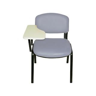 ankara,form sandalye,konferans koltuğu,dershane koltuğu,yazı tablalı sandalye,yazı tablalı form,