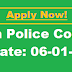 Assam Police Constable Recruitment 2020: Apply Online For 6662 Posts In Armed/ Unarmed Branch: Apply Now!