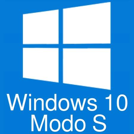 Error 0x80131500 Windows 10 Modo S a Windows 10 Home Venezuela