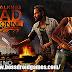 The Walking Dead: Michonne Mod Apk