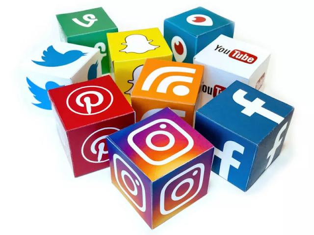 WEOWNOMY | Le réseau qui veut défier Facebook