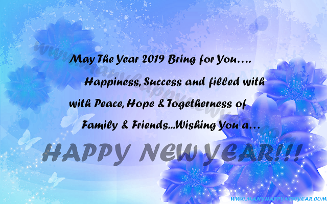 New Year 2022  cards