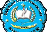 Pendaftaran Mahasiswa Baru (STT Sinar Husni) 2021-2022