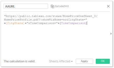 tableau api embed viz as png or pdf