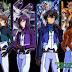 Gundam 00 tendrá secuela
