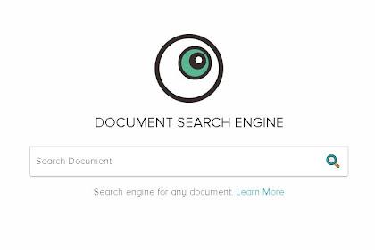 Owplus - Mesin Pencari Dokumen Pertama Karya Anak Bangsa