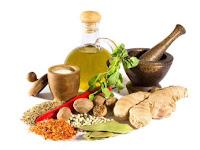 Ini Dia 7 Kelebihan Obat Herbal