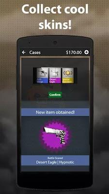 case opener ultimate apk