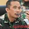 Press Release Kapuspen TNI- AD, 201 Orang Lagi Dinyatakan Negatif di Secapa AD