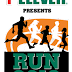 7-Eleven Run 2018 to hold their biggest run to date in Davao
