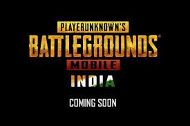 [feature]pubg mobile india