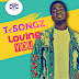 Music: T Songz - Loving You || Out Now