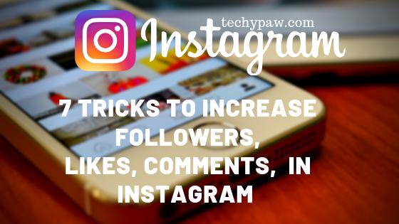 Likezoid | Snsboost - 100% Working Download LINK Instagram Followers