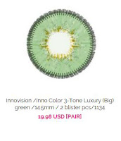 http://www.queencontacts.com/product/Innovision-Inno-Color-3-Tone-Luxury-Big-green-14.5mm-2-blister-pcs-1134/23671