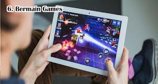 Bermain Games Agar Tidak Merasa Bosan dan Stress Saat WFH