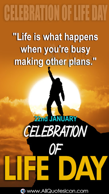 English-Celebration-of-Life-Day-Images-and-Nice-English-Life-Day-Life-Whatsapp-Life-Facebook-Images-Inspirational-Thoughts-Sayings-greetings-wallpapers-pictures-images