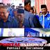 SBY Instruksikan 14 Prioritas Perjuangan Kader Partai Demokrat