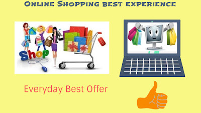 Shop,Online shopping,best deals online