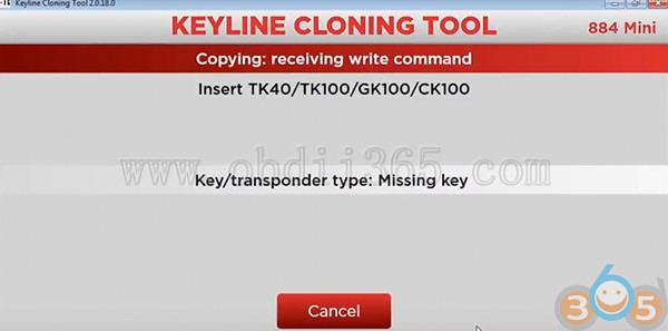 keyline-884-copy-kia-sorento-key-8