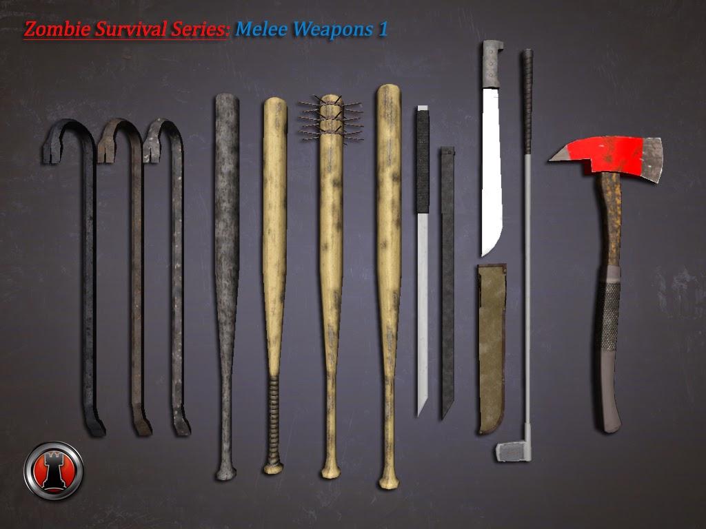 Preppers Survival + Self Defense : Top 10 Best Self Defense