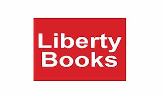 careers@libertybooks.com - Liberty Books Pvt Ltd Jobs 2021 in Pakistan
