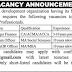 Public Sector Organization Quetta Jobs