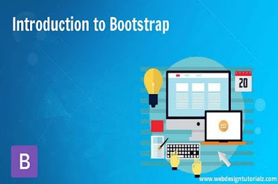 Bootstrap - Introduction