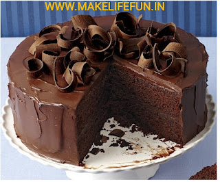 Cake puzzle, who's real mother,    Pictures Brain Teasers and Answers for teen and kid,Akbar Birbal puzzle,  Logic puzzles,Chatpati Paheliyan, english riddles, hindi riddles, Hindi Paheliyan with Answer, Hindi riddles, Paheliyan in Hindi with Answer, हिंदी पहेलियाँ उत्तर के साथ, Funny Paheli in Hindi with Answer, Saral Hindi Paheli with answers, Tough Hindi Paheliyan with Answer, Hindi Paheli, math riddles,fruit riddles, math paheli with Answer, math paheli, whatsapp paheli, whatsapp, riddles, Paheli in Hindi, Hindi paheliyan for kids, Math Riddles in Hindi For Kids, Paheliya in Hindi For Kids,  Mind Puzzle, genius puzzles, picture brain teasers and Answers, mathematic puzzle, tricky puzzle, amusing riddle, cool puzzles, different puzzles, nature paheliya, tree puzzle, hinden face puzzle Hindi paheliya with answer, english riddles, baccho ki dilchaps paheliya, WhatsUp puzzles, guess the emoji, coin puzzles explanation in hindi, english riddles in 2021, old song games, Superhit songs puzzles, science puzzle, education puzzle, IQ test questions, Gk current affairs question, what i m, story, jasusi Paheliyan,   statement, story, court,   matchsticks puzzle, Find the animals, dots puzzle, math riddles, baccho ki paheliya, dilchaps riddles,