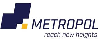 CRB certificate, Paybill number, contacts and services Metropol CRB