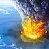 Kembali Anak Gunung Krakatau Meletus 576 Kali