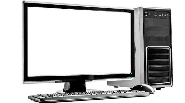مظهر الكمبيوتر : كيف تعدّل من مظهر الكمبيوتر بأفكار مبتكرة؟