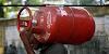 अब बिना OTP के नहीं मिलेगा रसोई गैस सिलेंडर / NATIONAL NEWS