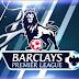 Liga Inggris 2016 : Jadwal Lengkap Liga Inggris Pekan 31 dan 32