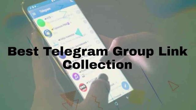 111+ Amazing Movie Channel in Telegram 2021 - Hindi, Hollywood