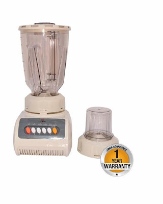 http://c.jumia.io/?a=59&c=9&p=r&E=kkYNyk2M4sk%3d&ckmrdr=https%3A%2F%2Fwww.jumia.co.ke%2Fmika-mblr1999wh-blender-1.5l-with-chopper-and-grinder-white-54434.html&s1=blender&utm_source=cake&utm_medium=affiliation&utm_campaign=59&utm_term=blender
