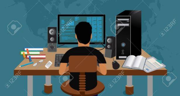Pengertian Freelancer dan Peluang Kerjanya Saat Ini