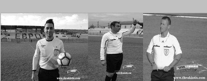 Γεμάτη προϊστορία : Σιδηρόπουλος- Σουβαράς και Σιβούδης τα πρόσωπα της 14ης αγωνιστικής