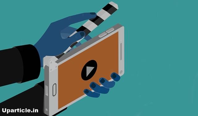 Free me Movies dekhane ke liye free Apps