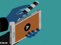 Free me Movies dekhane ke liye free Apps 2019