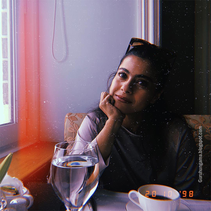 Kajol New Photo | Celebrities Photos