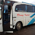 Transportasi Umum dari Jogjakarta Menuju Dieng, Wonosobo